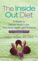 The Inside Out Diet PDF