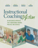 Instructional Coaching in Action