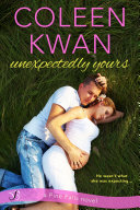 Unexpectedly Yours Pdf