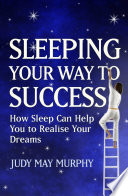 Sleeping Your Way To Success