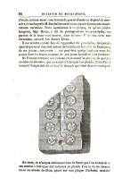 54 ページ