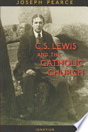 C S Lewis And The Catholic Church