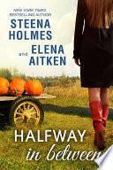 Halfway Pdf/ePub eBook
