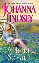 A Heart So Wild [Pdf/ePub] eBook