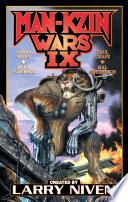 Man-Kzin Wars IX