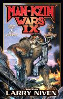 Man-Kzin Wars IX Pdf/ePub eBook