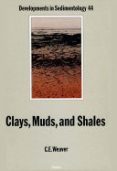Clays  Muds  and Shales