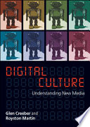 Digital Culture  Understanding New Media