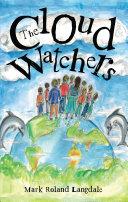 The Cloud Watchers Pdf/ePub eBook