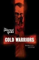Cold Warriors Pdf/ePub eBook