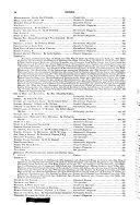 The Eclectic Magazine of Foreign Literature, Science, and Art