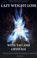 Slimming Crystals of Ancient Taoist Secret Pdf/ePub eBook