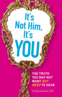 It's Not Him, It's You [Pdf/ePub] eBook