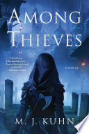 link to Among thieves in the TCC library catalog