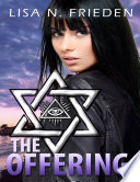 The Offering Book PDF