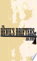 The Devil s Drifters