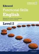 Edexcel Functional English