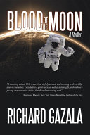 Blood of the Moon ebook