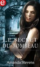 Le secret du tombeau [Pdf/ePub] eBook