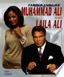 Read Online Muhammad Ali and Laila Ali For Free