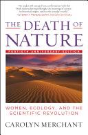 The Death of Nature [Pdf/ePub] eBook