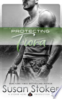 Protecting Fiona  : SEAL of Protection, Book 3