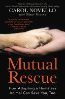 Mutual Rescue Pdf/ePub eBook