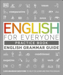 Pdf English for Everyone English Grammar Guide Practice Book Telecharger