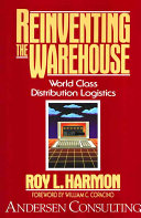 Pdf Reinventing the Warehouse