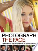 Photograph The Face