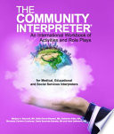 The Medical Interpreter