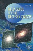 Field Guide to the Deep Sky Objects [Pdf/ePub] eBook