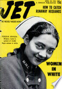 Apr 30, 1953
