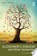 Alzheimer S Disease And Other Dementias Book PDF