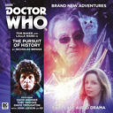 Doctor Who: The Fourth Doctor Adventures - 5.7 the Pursuit O