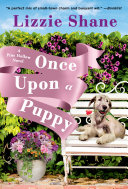 Pdf Once Upon a Puppy