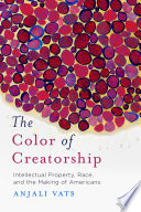 The Color of Creatorship