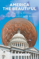 America The Beautiful Book PDF
