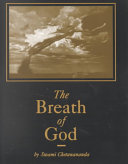 Pdf The Breath of God