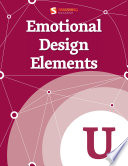 Emotional Design Elements