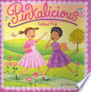 Pinkalicious Tickled Pink