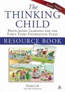 The Thinking Child Resource Book