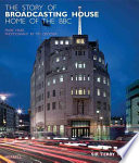 The Story of Broadcasting House