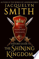 A Visitor   s Guide to the Shining Kingdom
