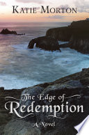 The Edge of Redemption Book