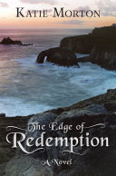 Pdf The Edge of Redemption
