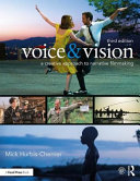 Voice   Vision