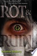 He Will Be My Ruin Pdf [Pdf/ePub] eBook