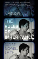 Pdf The Rules of Inheritance