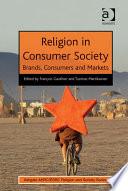 Religion in Consumer Society